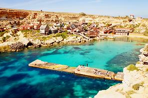 Anchor Bay Malta.png