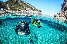 Scuba Diver Malte.jpg