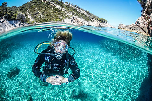 Scuba Diver Malte 2 plongées.jpg
