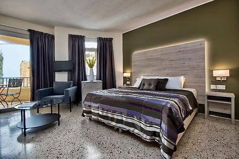 Hotel Palazzin malte.jpg