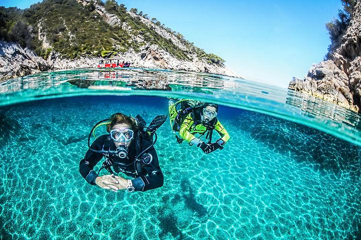 Advanced Adventurer Open Water.jpg