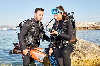 Couple plongeur beuchat malte.jpg