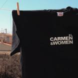 Carmen & women.