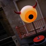 Pop-eye.