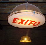 Exit-o