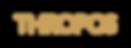 Thropos_Logo_Versao_Dourado.png