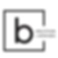 logo bohrer.png