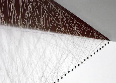 Reconstituting Surface, Detail