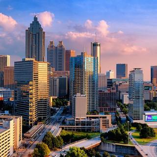 Downtown+Atlanta+Skyline_hero.jpg