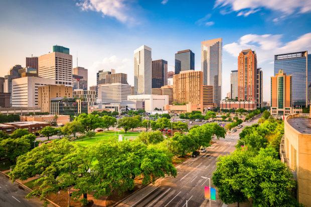 bigstock-Houston-Texas-USA-downtown-c-24