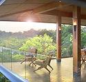 Gallery-Terrace-4.jpg