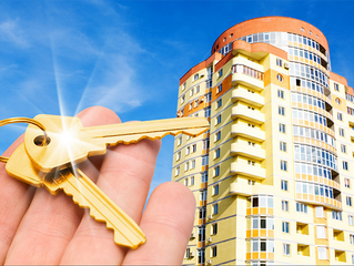 Gearing your SMSF to acquire an investment property