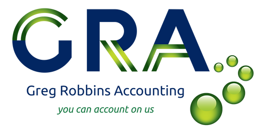 Greg Robbins Accounting - Bentleigh Melbourne Victoria