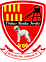 Bedlington_Terriers_F.C._logo.png