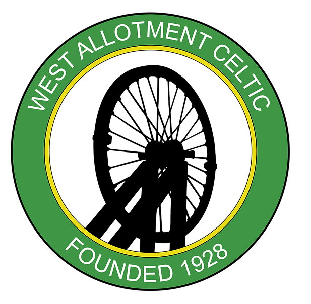 cleanest wacfc logo.png
