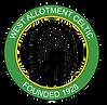 cleanest wacfc logo.png