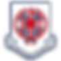 Seaham_Red_Star_F.C._logo.png