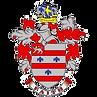 220px-Billingham_Town_F.C._logo.png