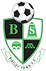Birtley_Town_F.C._logo.png