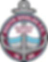 South_Shields_F.C._New_Crest.png