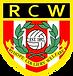Ryhope_Colliery_Welfare_F.C._logo.png
