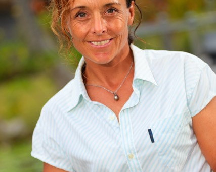 Sport and Exercise Psychologist Helen Ruud to work with Ladies Team