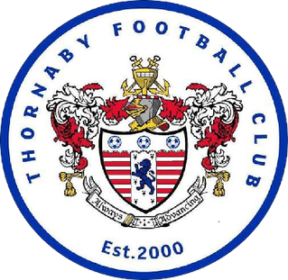 Match Preview: West Allotment Celtic vs Thornaby (03/08/21)