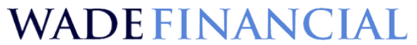 wade logo.png