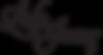 logo_3_14.png