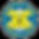Stockton_Town_F.C._logo.png