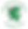 Billingham_Synthonia_F.C_logo.png