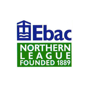 2021/22 Ebac Northern League fixtures released