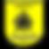 Ryton_Crawcrook_Albion_F.C._logo.png