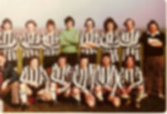 team shot early 70's.jpg