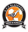 AFC Blackpool.png