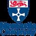 Newcastle University.png