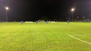 Match Report | West Allotment 2-1 Billingham Town