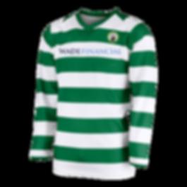 lisbon-shirt-ls-green-white png.png