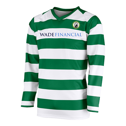 lisbon-shirt-ls-green-white png.png