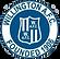 Willington.png
