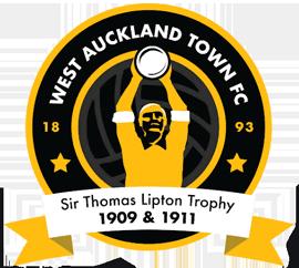 Match Report: West Allotment Celtic 2-4 West Auckland Town (17/08/21)