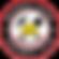 Brandon_United_F.C._logo.png