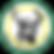 Esh_Winning_F.C._logo.png