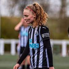 NUWFC Stars to open Just Play