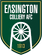 220px-Easington_Colliery_F.C._logo.png