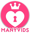 ManyVids-1.png