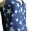 Thumbnail: Star  cami