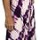 Thumbnail: Gwen Midi dress