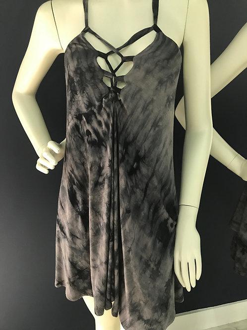 Kate mini dress