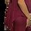 Thumbnail: Ella Backless top & Bell pants